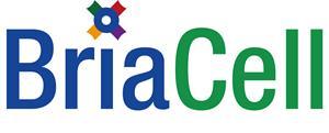 BriaCELL logo_V4.1-Final.jpg