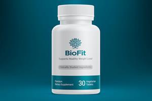 BioFit Reviews