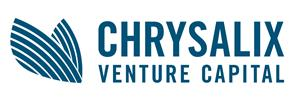CHR_Logo2016_HR_Blue (1).jpg