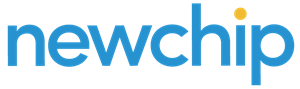 newchip logo.png