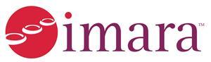 Imara-Logo-Color-RGB.jpg