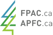 FPAC.com Image - Large.png
