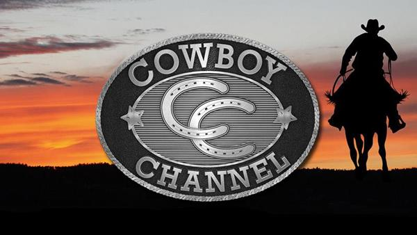 The Cowboy Channel replaces FamilyNet, beginning July 1, 2017.