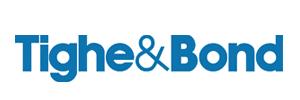 Tighe & Bond Logo.png