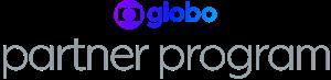 globo partner program-10.png