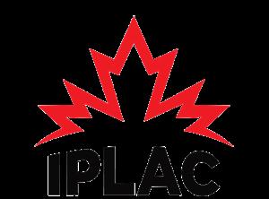IPLAC Logo.png