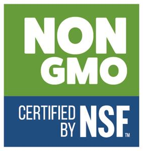 NSF International Updates Non-GMO Certification Requirements