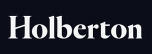 Holberton Logo.png
