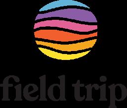 FT Logo (1).png
