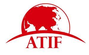 Asia Times Logo.JPG