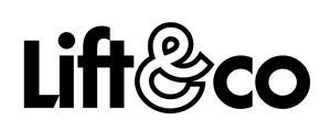 Lift & Co. Logo.png