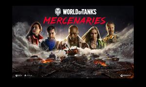 WoT_Mercenaries_Artwork