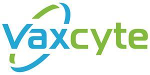 Vaxcyte_Logo_CMYK_M01.jpg