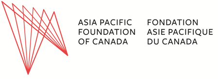 Asian pacific foundation