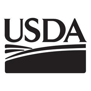 0_int_USDA_BW.jpg