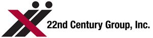 22nd Century Group logo.jpg