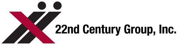 22nd Century Group logo.jpg