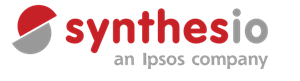 Synthesio Ipsos Logo (1).png