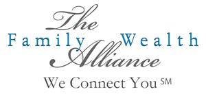 FWA Logo High Res.jpg