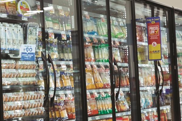 FoodLion_Grocery_14_RM_072922