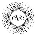 Eve & Co Announces Financial Results for the Three Month Period Ended March 31, 2019