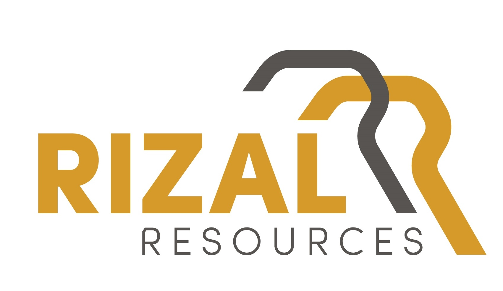 Rizal Resources Light Logo RGB HR (1).jpg
