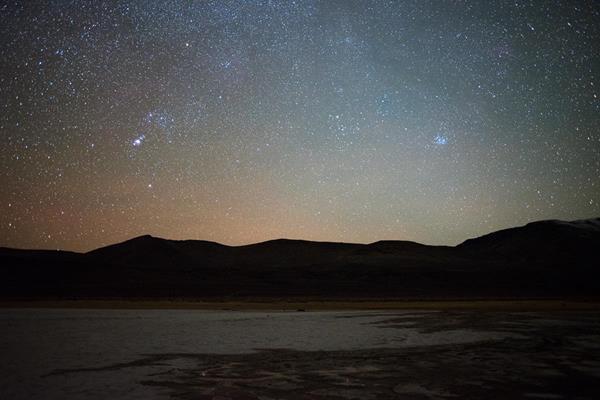 night-sky-aaron-norberg