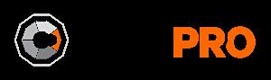 BNC-Pro-Horizontal-Logo-positive-RGB-0819.png