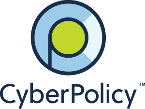 Cyberpolicy Logo.png