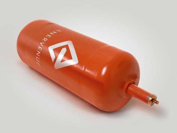 EnerVenue battery