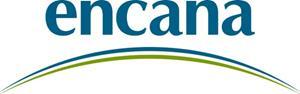 ECA_logo.jpg
