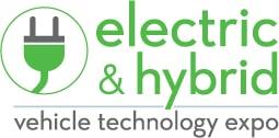 Electric & Hybrid Vehicle Technology Expo