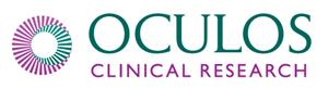 Oculos Clinical research