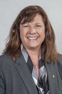 Angie K. Ritchey
