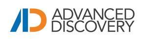 Advanced Discovery Recognized as Legal AI Leader by The National Law Journal