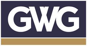 4_int_GWG-logo-RGB.jpg