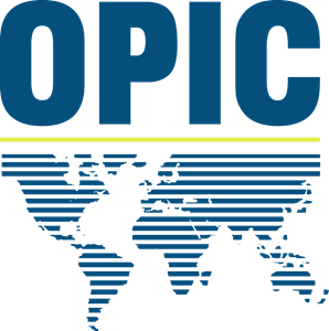 2_int_OPIC_logo2014_cmyk.png