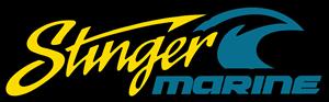 2_int_stingermarinelogo.png