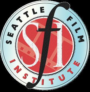 0_int_sfi_logo-circle.png