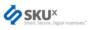 SKUX-LOGO-incentives-TM-color.jpg