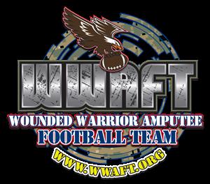 WWAFT logo.png