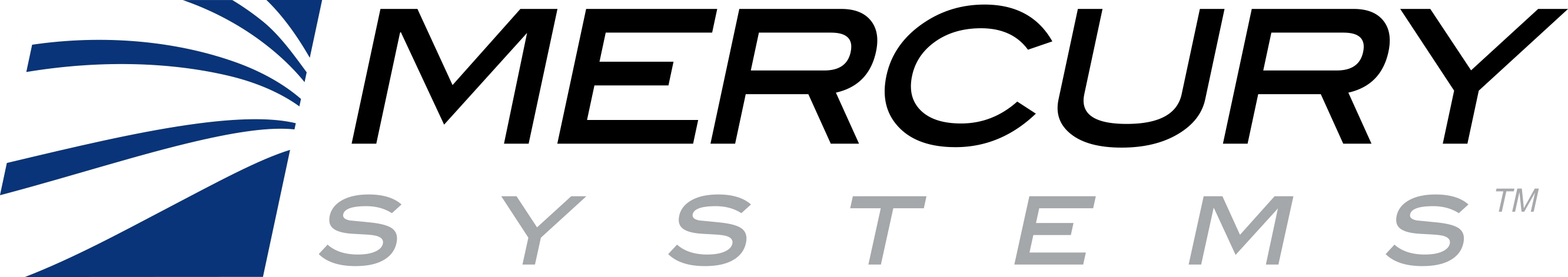 Mercury Systems Receives $4.7M Contract for Advanced Digital Transceivers for Electronic Warfare Application