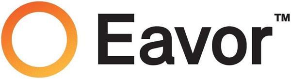 Eavor_Logo.jpg