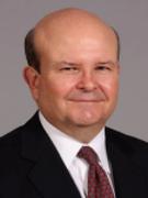 Robert Purcell