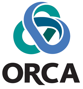 Orca Exploration Announces Appointment of RBC Capital