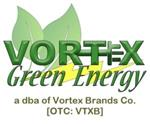 """Vortex Brands Reveals How PAS Technology Is Like """"Fracking"""" Electricity"""