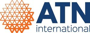ATN International Logo-Blue Orange RGB-medium (1).jpg