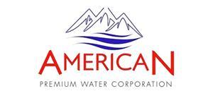 American Premium Water Logo.jpg