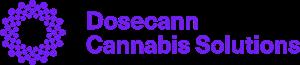 XLY - Dosecann - Logo