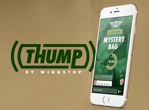 WS-Thump-PREV-02a.jpg